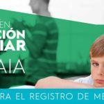 Formación Mediación País Vasco