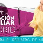Formación Mediación Madrid