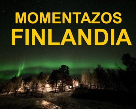 el esp ritu navide o en finlandia 8211 rovaniemi