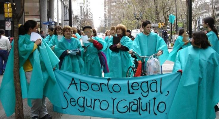 aborto