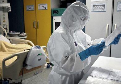Coronavirus: Argentina superó los 3 millones de casos desde que comenzó la pandemia