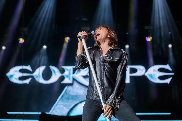 europe rockfest