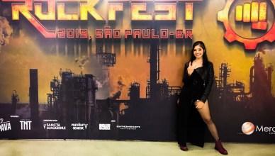 rockfest