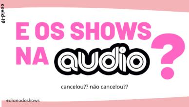 diariodeshows