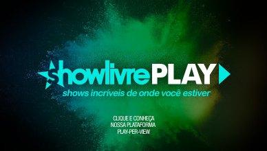 showlivreplay