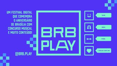 brb play