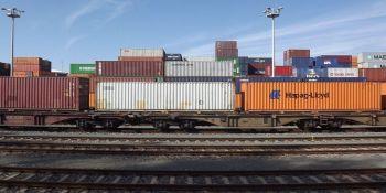 tren, CETM, considera, competencia, desleal, transporte, ferroviario,