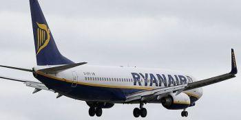 Fomento, fijará, mañana, servicios, mínimos, Ryanair, huelga, ,