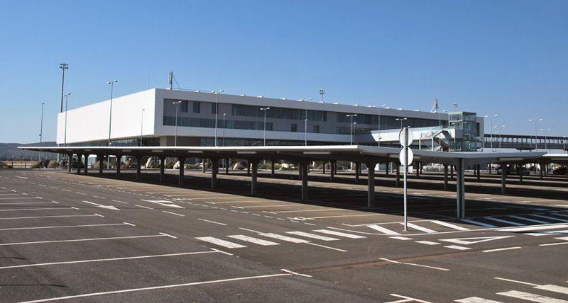 Global 3 Aéreo, adquirir, aeropuerto, Ciudad Real,
