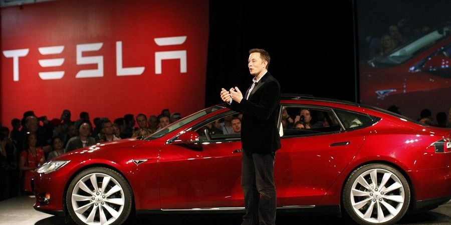 Elon Musk, obligado, presidencia, Tesla