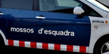 detenidos, robar, agredir, taxista, Salou,