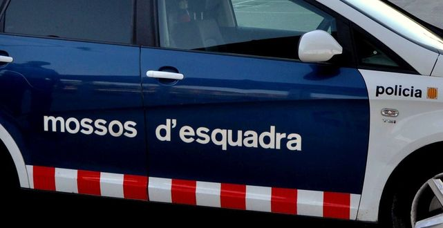 fallecidos, accidente, camiones, furgoneta, A-2,