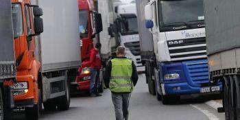 compañerismo, unión, dignidad, salarios, recuperar, pasado, camioneros, carreteras, opinión,