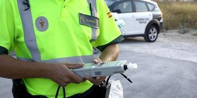 alcohol, investigado, camionero, septuplicar, tasa, alcoholemia, permitida,