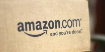 Amazon, revela, información, algunos, clientes, error, técnico,