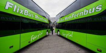 FlixBus, estudia, competir, Renfe, España,