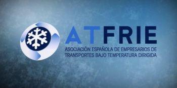 ATFRIE, Audiencia Nacional empresas, sentencia,