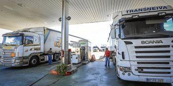 convenio, transporte, por carretera, Portugal, patronal, sindicatos, conductores, empresas, sociedad, laboral,
