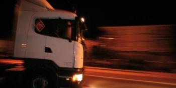 camión, año, siempre, negro, opinión,
