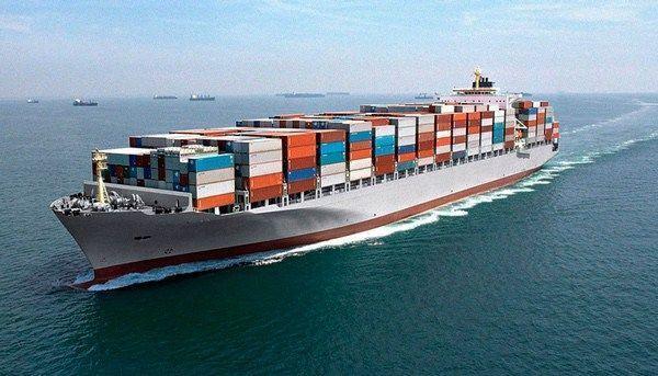 Gasnam, solicita, Gobierno, ayudas, transporte, marítimo,