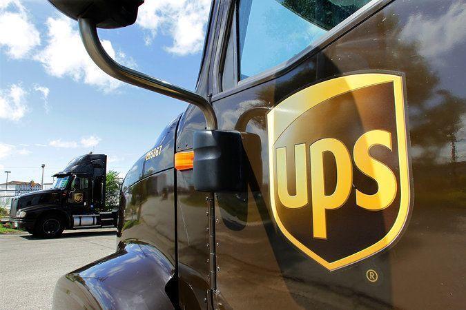 UPS, amplía, horarios, clientes, Europa,