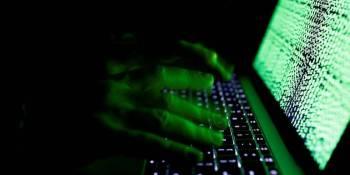 SEPE, alerta, falsos, avisos, ERTEs, hacerse, datos, bancarios,