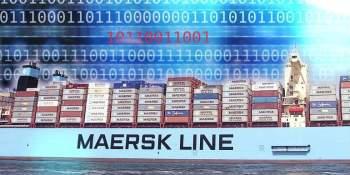 Maersk, recibe, premio, Global Freight Awards, innovación, servicios,