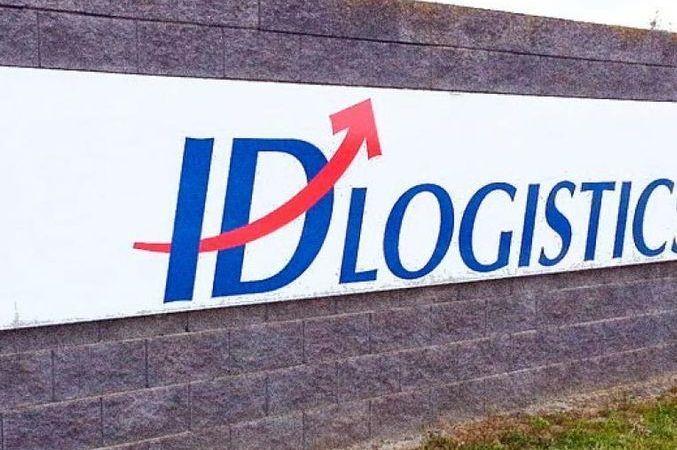 ID Logistics, operador, logístico,