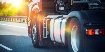 Fenadismer, prudencia, reclamaciones, fabricantes, camiones, sentencia, actualidad,