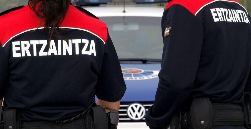 País Vasco, realizará, 49, campañas, vigilancia, control, tráfico, 2020,
