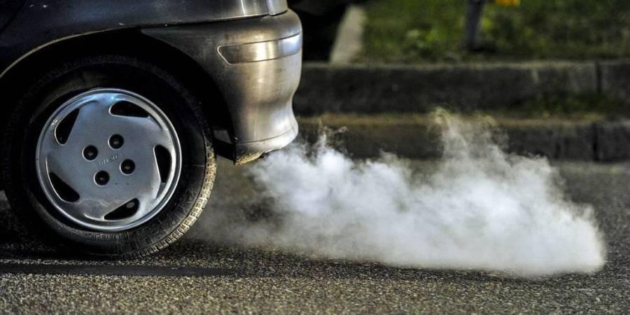 diesel, contaminación, agentes, cancerígenos, 28, Eurocámara,