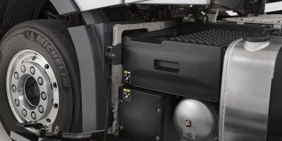 nuevo, sistema, baterias, Volvo,