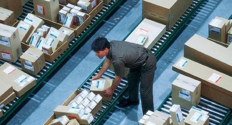 Halcourier, quiebra, empleados, trabajadores, Fogasa, empleados, despidos, administrador, concursal,