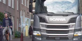 Scania, urbano, vuelve, modelos, consumo, ecológico, modelos,