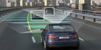 DGT, conducción, autónoma, tecnología,.