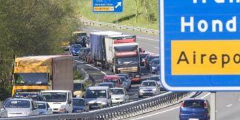 coste, seguro, transporte internacional, mercancías, colaboradores, actualidad transporte, sociedad,