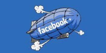 facebook, anuncia, cambios, millones, usuarios,
