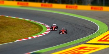 McLaren, Renault, temporada, Formula 1, apuestas,