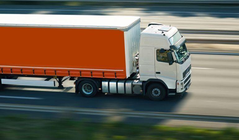 ROTT, exige, vinculación, real, completa, gestor de transporte, empresa, capacita,