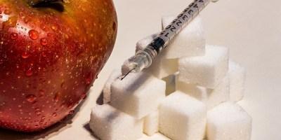 diabetes, conducción, profesionales, conductores, trabajadores, enfermedad,