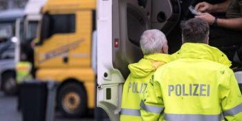 campaña, nueva, camiones, autobuses, Tispol,