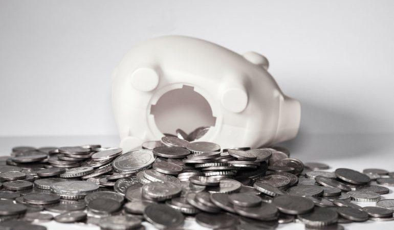 pensiones, autónomos, trabajadores, fondos, planes, reforma, impuestos,