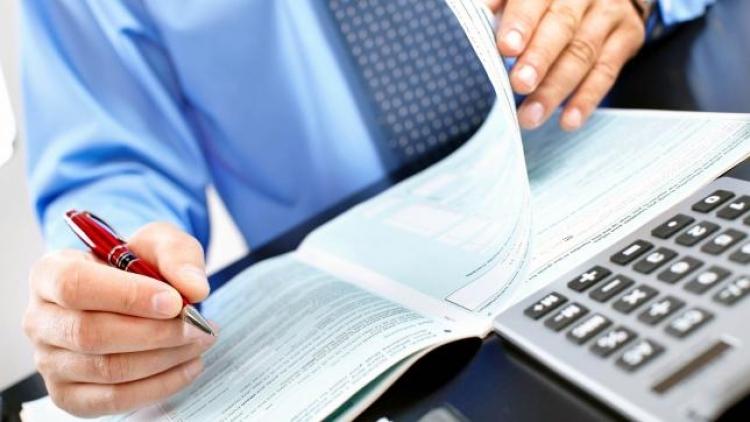 transportistas, trámites, administrativos, obligación, negocios,