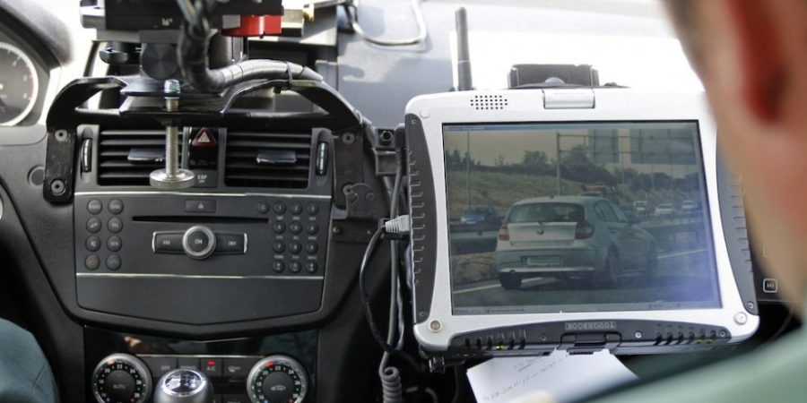DGT, carné, partir, 51 km/h, seguridad vial, actualidad, sociedad,