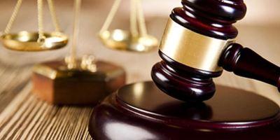 fiscalía, recurso, sentencia. tribunal, camionero, Caudete,