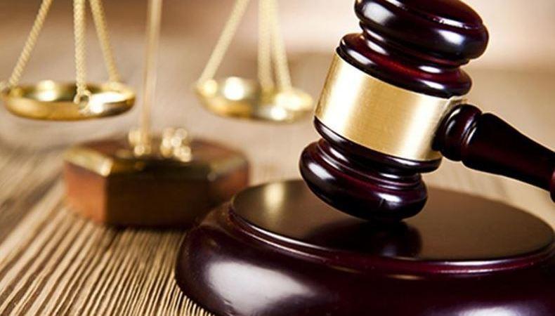 nueva, sentencia, estima, íntegramente, demanda, cártel, camiones,
