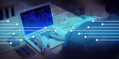 Informe, Europol., cibercrimen, alerta sanitaria,