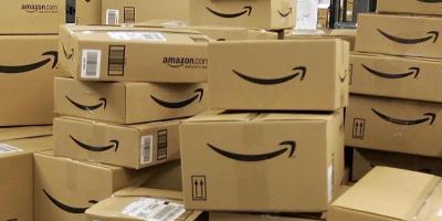 CNMC, expediente, Amazon, operador postal,