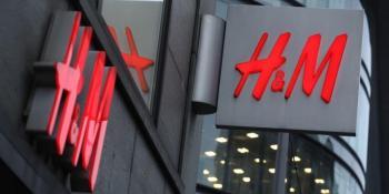 Huelga, indefinida, centro logístico, H&M, Torrejón de Ardoz,