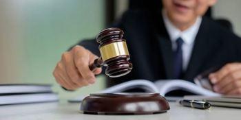condena, empresa, pago, conductor, horas extras, Tribunal Superior Justicia Navarra,